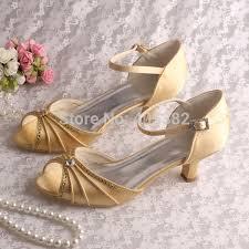 Wedding Shoes Extra Wide Width Aliexpress Com Buy 13 Colors Custom Handmade Extra Wide Width