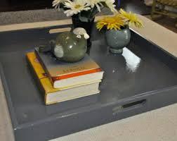 jameson double storage ottoman with tray tables tag storage