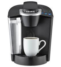 amazon com keurig k55 k classic single serve programmable k cup