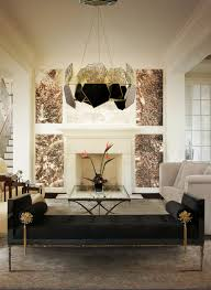 How To Decorate Your Living by 8 Gorgeous Ideas On How To Decorate Your Living Room With Dark Colors