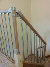 Oak Banisters 14 Best Axxys Stair Parts Ranges Origin Images On Pinterest