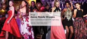 dresses shop juniors dresses dillards