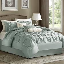 king size comforter sets walmart queen clearance croscill bedding