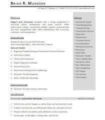 Polaris Office Resume Templates How To Write Internship In Resume Free Resume Example And