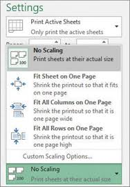 all worksheets print worksheets on one page free printable