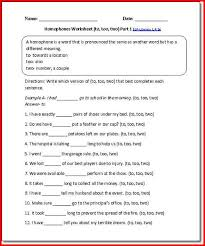 common core language arts 3rd grade worksheets kristal project