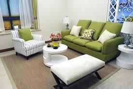 apartment living room pinterest small livingroom ideas small living room decorating ideas how to
