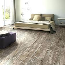 Bedroom Flooring Ideas Bedroom Tile Flooring Ideas Floor Tiles Design For Bedroom Floor