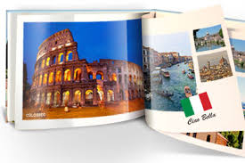 photo album online photo books photo album personalised photo book online
