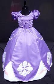 Princess Sofia Halloween Costume 25 Sofia Costume Ideas