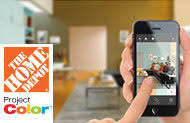 home depot paint app 28 images experience the power of mobile