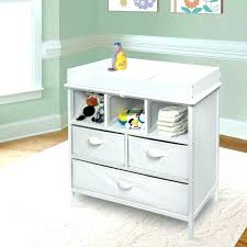 corner baby changing table corner baby changing table changing table for baby corner changing