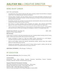 Corporate Communication Resume Sample by Free Resume Examples Sample Resume 85 Free Sample Resumes By