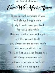 Comforting Words For Someone Who Has Lost A Loved One I Miss You Pops Hopefully God Has Lots Of Doughnuts In