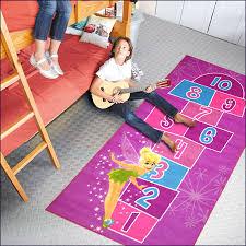 disney tinker bell hopscotch kids rug tinker bell fairy rugs