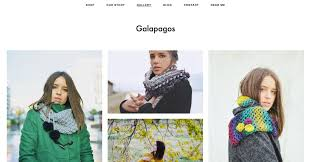 photo pages squarespace help gallery blocks vs gallery pages