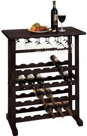 bottle wine rack interior4you