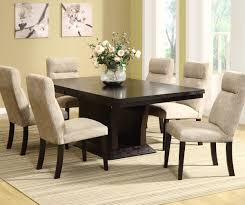 hillsdale hamptons 5 piece round dining room set in steve silver