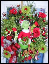 christmas wreaths for sale grinch christmas greenery wreaths christmas wikii