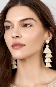 drop earrings for women nordstrom