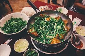 hanoi cuisine hanoi food guide 16 must eat restaurants food stalls in