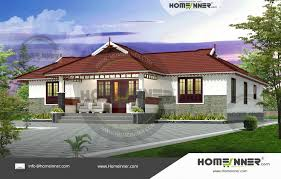 home designer pro bonus catalogs 100 kerala home design with nadumuttam kerala style