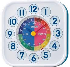 silent wall clocks high quality seiko wall clock home designs insight