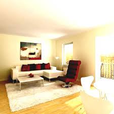 How To Home Decor by Apartment Living Room Ideas On A Budget
