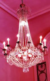 fuschia chandelier 404 best chandeliers images on chandelier ideas