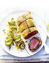 recette de cuisine plat recettes de plats uniques à table