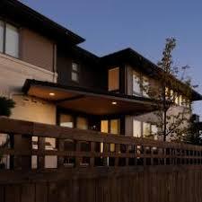 modern prairie style homes photos hgtv