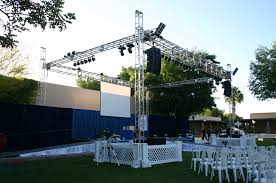 sound system u0026 lighting oasis of horses events