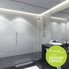 E Shower Door Crl Frameless Shower Doors E News