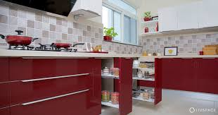 best waterproof material for kitchen cabinets what should your kitchen cabinets be made of