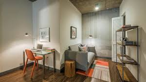 rent a new west loop one bedroom with a den study u2013 yochicago