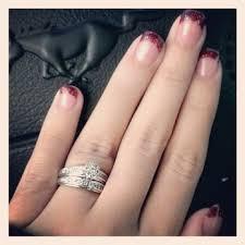 avalon wedding band avalon jewelers closed 26 photos 69 reviews jewelry 1051