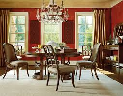 astonishing palladian blue dining room images 3d house designs palladian blue look los angeles transitional dining room