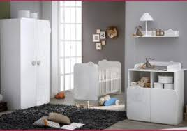 la redoute meuble chambre la redoute meuble chambre 77829 armoire chambre bebe la redoute