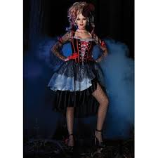 ultimate costumes high end halloween costumes costume kingdom