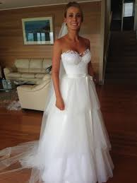size 8 wedding dresses 100 images maggie sottero jsm1428 900
