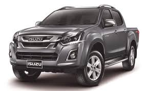 isuzu dmax interior isuzu d max 2017 offer autostar