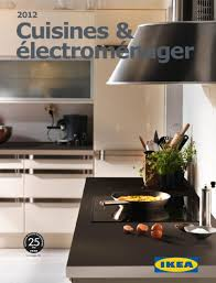 destockage cuisine ikea destockage cuisine ikea jpg awesome destockage cuisine ikea with
