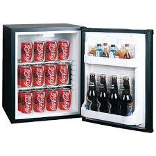 mini frigo pour chambre mini bar de chambre d hôtel polar 30l achat vente armoire a