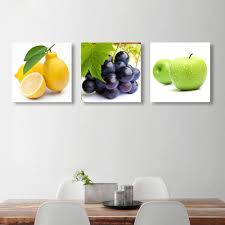 Kitchen Apple Decor by Online Get Cheap Fruit Apple Pictures Aliexpress Com Alibaba Group