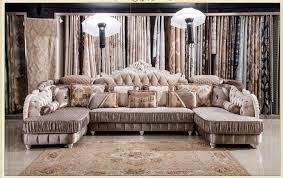 online get cheap european living room furniture aliexpress com