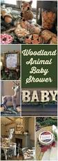 207 best baby shower ideas images on pinterest parties baby