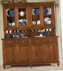 mercatone uno credenze gallery of credenza credenze vetrina vetrine cucine cucina