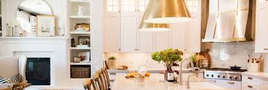kitchen interior designs pictures portfolio u2013 alice lane home interior design