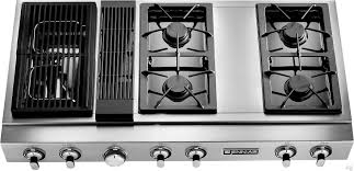 30 Inch Downdraft Gas Cooktop Fresh Cool Downdraft Gas Cooktop 30 Inch 12802