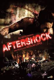 Aftershock (2012)